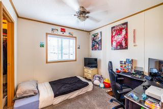 Photo 9: 52 8474 BUNCE Road in Prince George: Haldi Manufactured Home for sale (PG City South (Zone 74))  : MLS®# R2619394