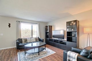 Photo 6: 135 Country Hills Heights in Calgary: Country Hills Detached for sale : MLS®# A1153171