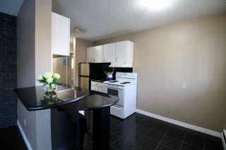 Photo 13: 207 10149 83 Avenue in Edmonton: Zone 15 Condo for sale : MLS®# E4229584