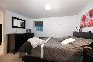 Photo 28: 3435 W 38TH Avenue in Vancouver: Dunbar House for sale (Vancouver West)  : MLS®# R2564591