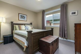 Photo 9: 2846 Muir Rd in : CV Courtenay East House for sale (Comox Valley)  : MLS®# 875802