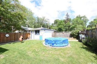 Photo 31: 5030 Dewdney Avenue in Regina: Rosemont Residential for sale : MLS®# SK778611