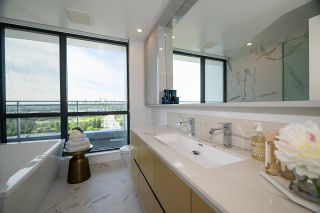 Photo 23: 1705 4488 JUNEAU Street in Burnaby: Brentwood Park Condo for sale (Burnaby North)  : MLS®# R2602272