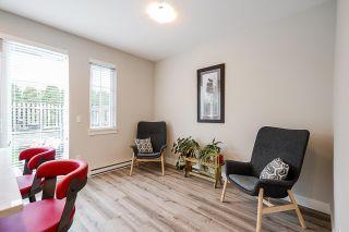 """Photo 15: 128 2501 161A Street in Surrey: Grandview Surrey Townhouse for sale in """"HIGHLAND PARK"""" (South Surrey White Rock)  : MLS®# R2563908"""