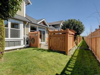 Photo 21: 17 10520 McDonald Park Rd in : NS McDonald Park Row/Townhouse for sale (North Saanich)  : MLS®# 871986