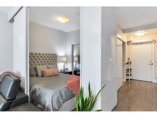 """Photo 15: 305 809 FOURTH Avenue in New Westminster: Uptown NW Condo for sale in """"LOTUS"""" : MLS®# R2625331"""