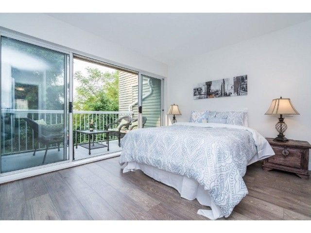 Photo 12: Photos: 3330 COBBLESTONE AV in VANCOUVER: Champlain Heights Townhouse for sale (Vancouver East)  : MLS®# R2195762