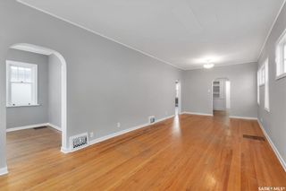 Photo 11: 3617 Victoria Avenue in Regina: Cathedral RG Residential for sale : MLS®# SK874030