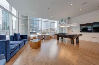 Photo 27: 4106 10360 102 Street in Edmonton: Zone 12 Condo for sale : MLS®# E4218983