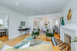 Photo 8: 177 O'connor Drive in Toronto: East York House (Bungalow) for sale (Toronto E03)  : MLS®# E5360427