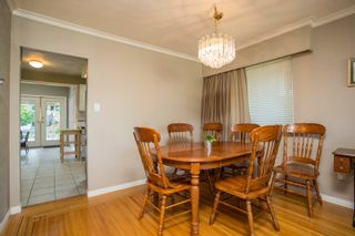 Photo 5: 409 MUNDY Street in Coquitlam: Central Coquitlam House for sale : MLS®# R2483740
