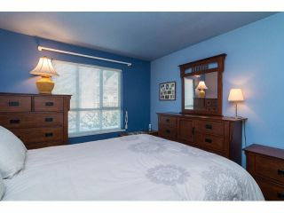 """Photo 13: 416 9979 140TH Street in Surrey: Whalley Condo for sale in """"Whalley"""" (North Surrey)  : MLS®# R2005601"""
