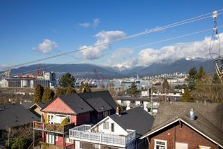 Photo 12: 310 2141 E Hastings Street in : Hastings Condo for sale (Vancouver East)  : MLS®# R2561515