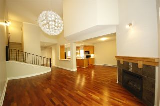 """Photo 1: 20 40750 TANTALUS Road in Squamish: Tantalus 1/2 Duplex for sale in """"MEIGHAN CREEK"""" : MLS®# R2305843"""