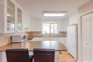 Photo 10: 133 Lloyd Crescent in Saskatoon: Pacific Heights Residential for sale : MLS®# SK869873