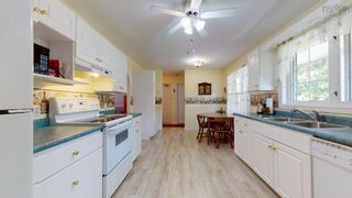Photo 7: 2521 Highway 1 in Aylesford: 404-Kings County Residential for sale (Annapolis Valley)  : MLS®# 202125612