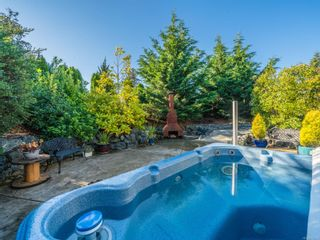 Photo 32: 487 COLUMBIA Dr in : PQ Parksville House for sale (Parksville/Qualicum)  : MLS®# 859221