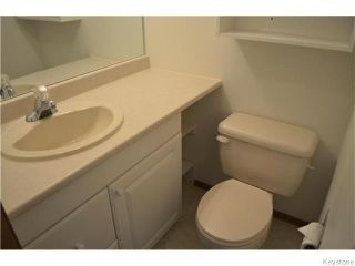 Photo 12: 98 Rutgers Bay in Winnipeg: Fort Richmond Residential for sale (1K)  : MLS®# 1628445