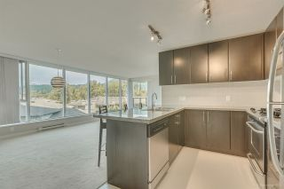 "Photo 5: 706 660 NOOTKA Way in Port Moody: Port Moody Centre Condo for sale in ""NAHANNI @ KLAHANIE"" : MLS®# R2477636"