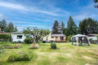 Photo 24: 7488 Elizabeth Way in : Na Upper Lantzville House for sale (Nanaimo)  : MLS®# 879981