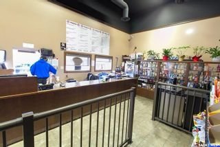 Photo 23: 1425 6th Avenue East in Prince Albert: Midtown Commercial for sale : MLS®# SK859223