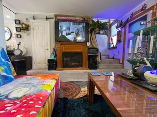 Photo 6: OCEANSIDE Condo for sale : 2 bedrooms : 3572 Surf Place