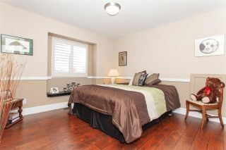 """Photo 17: 4425 217B Street in Langley: Murrayville House for sale in """"Murrayville"""" : MLS®# R2381520"""