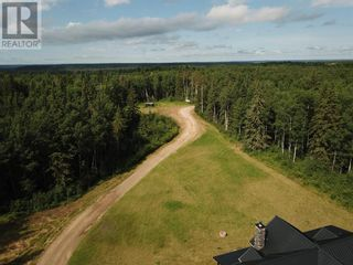 Photo 19: 620081 RANGE RD 62 in Rural Woodlands County: Agriculture for sale : MLS®# AW49134