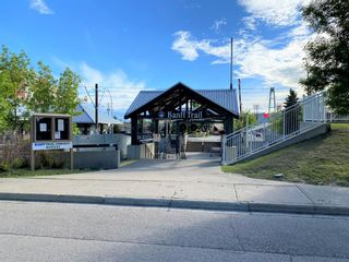 Photo 39: 2327 23 Street NW in Calgary: Banff Trail Detached for sale : MLS®# A1114808