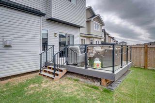Photo 41: 17832 75 Street in Edmonton: Zone 28 House for sale : MLS®# E4248956