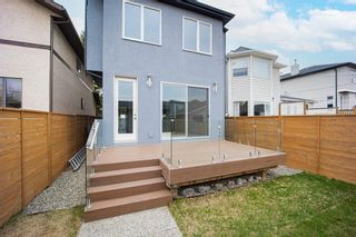 Photo 36: 2410 33 Street SW in Calgary: Killarney/Glengarry Detached for sale : MLS®# A1105493