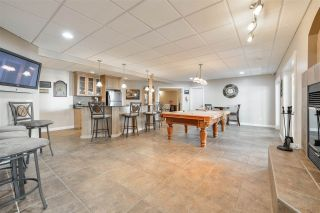 Photo 19: 7 53305 RGE RD 273: Rural Parkland County House for sale : MLS®# E4237650
