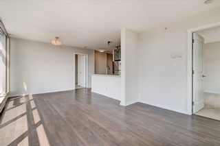 """Photo 11: 806 2289 YUKON Crescent in Burnaby: Brentwood Park Condo for sale in """"WATERCOLORS"""" (Burnaby North)  : MLS®# R2599019"""