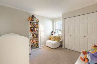 """Photo 19: 25 21960 RIVER Road in Maple Ridge: West Central Townhouse for sale in """"FOXBOROUGH HILL"""" : MLS®# R2573334"""