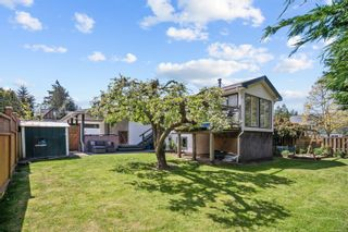 Photo 27: 1180 Reynolds Rd in : SE Maplewood House for sale (Saanich East)  : MLS®# 877508