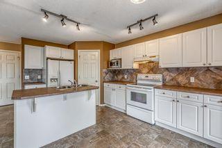 Photo 7: 149 Douglas Glen Manor SE in Calgary: Douglasdale/Glen Detached for sale : MLS®# A1131034