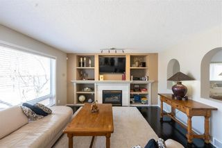 Photo 19: 54 Baytree Court in Winnipeg: Linden Woods Residential for sale (1M)  : MLS®# 202106389