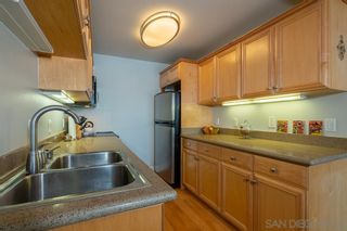 Photo 3: HILLCREST Condo for sale : 1 bedrooms : 3980 8th Ave #213 in San Diego