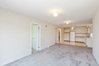 Photo 21: 6725 SALISBURY Avenue in Burnaby: Highgate House for sale (Burnaby South)  : MLS®# R2621419