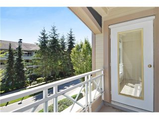Photo 12: # 306 3600 WINDCREST DR in North Vancouver: Roche Point Condo for sale : MLS®# V1132857