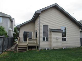 Photo 42: 3216 TREDGER Close in Edmonton: Zone 14 House for sale : MLS®# E4252965