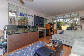 Photo 3: 101 1035 Sutlej St in : Vi Fairfield West Row/Townhouse for sale (Victoria)  : MLS®# 875395