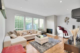 Photo 2: 3508 W 24TH Avenue in Vancouver: Dunbar House for sale (Vancouver West)  : MLS®# R2623539