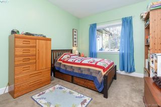 Photo 15: 2190 Longspur Dr in VICTORIA: La Bear Mountain House for sale (Langford)  : MLS®# 785727