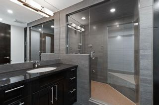 Photo 27: 4 Meadowlark Crescent SW in Calgary: Meadowlark Park Detached for sale : MLS®# A1130085