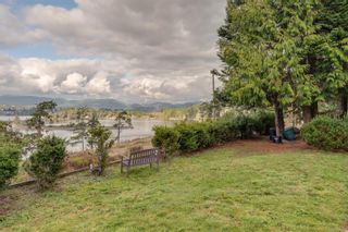 Photo 45: 7100 Sea Cliff Rd in : Sk Silver Spray House for sale (Sooke)  : MLS®# 860252