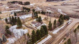 Photo 39: 3333 28 Avenue in Edmonton: Zone 53 House for sale : MLS®# E4236451