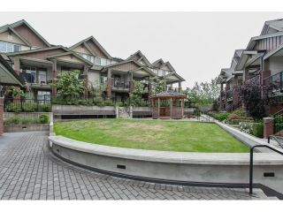 "Photo 66: 204 6706 192 Diversion in Surrey: Clayton Townhouse for sale in ""One92"" (Cloverdale)  : MLS®# R2070967"