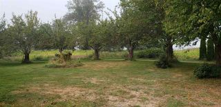 Photo 8: 1233 KILBY Road: Harrison Mills Manufactured Home for sale (Harrison Mills / Mt Woodside)  : MLS®# R2494564