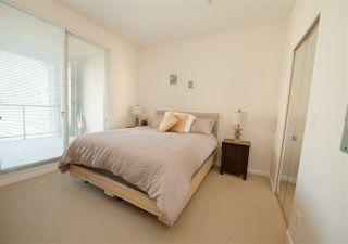 Photo 10: 302 10180 153 STREET in Surrey: Guildford Condo for sale (North Surrey)  : MLS®# R2262747